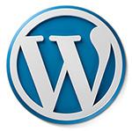 WordPress site updates & maintenance