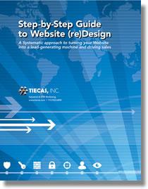 Industrial webs redesign guide